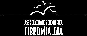 Logo-associazione-scientifica-fibromialgia